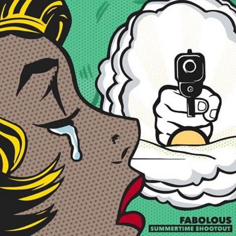 File:Fabolous-summertime-shootout.jpg