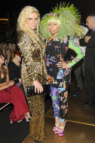 File:Kesha-nicki1.png
