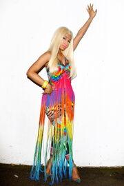 Nicki-minaj-2012-aria-awards-australia3