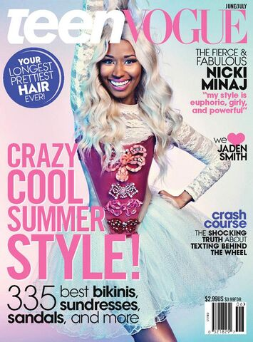 File:Teen vogue cover.jpg