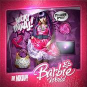File:Barbie+World.jpg