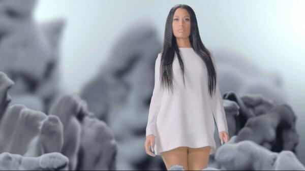 File:Nicki pnp video.jpg
