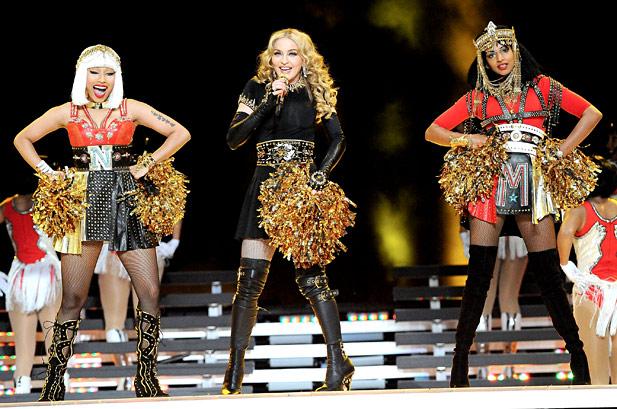 File:Madonnasb12 1.jpg