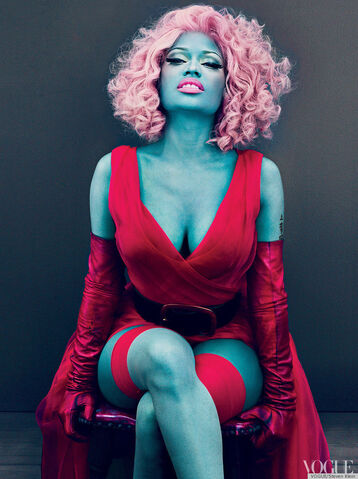 File:Smurf Nicki.jpg