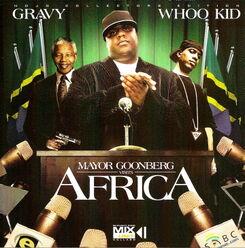 MayorGoonbergVisitsAfrica