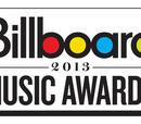 2013 Billboard Music Awards