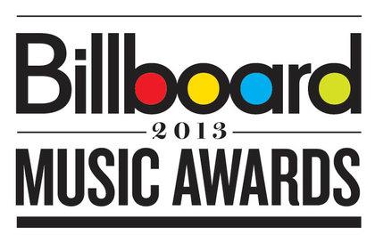 File:2013 Billboard Music Awards logo.png