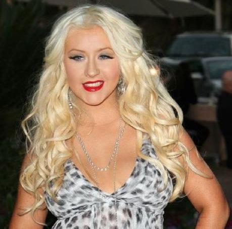 File:Christina Aguilera.png