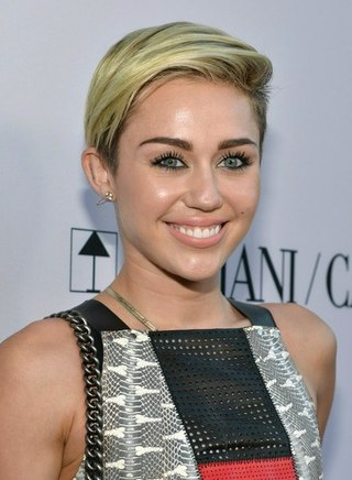 File:Miley Cyrus.png