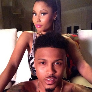 File:Nicki and august.jpg