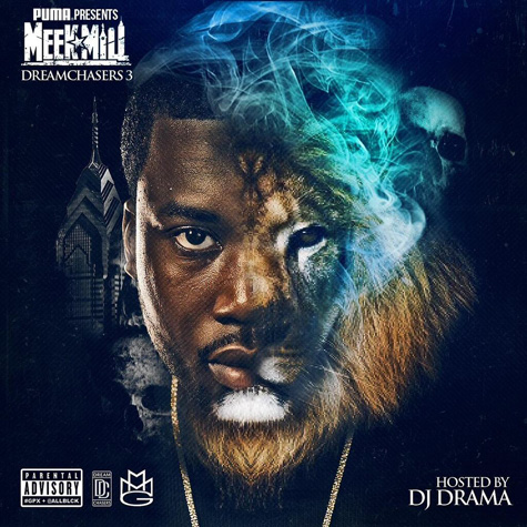 File:Dreamchasers 3 cover.png