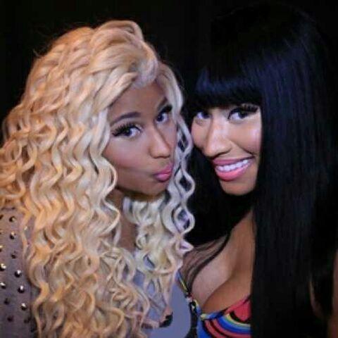 File:Roman&Barbie.jpg