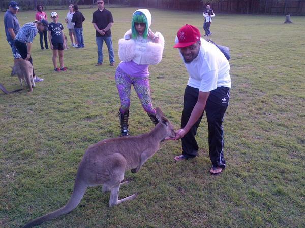 File:Nicki Minaj Sydney Australia6.jpg