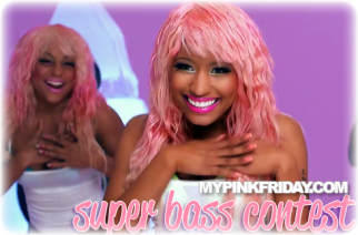 File:Super bass contest.png