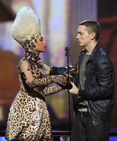 File:Eminem-nicki1.png