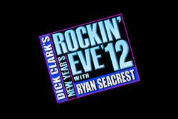 New-YEar-rockin-eve-logo-2012