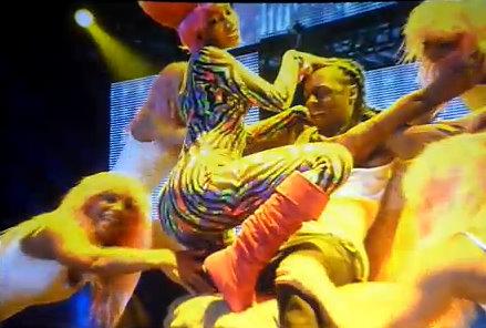 File:Nicki Lap Dance Lil Wayne.jpg