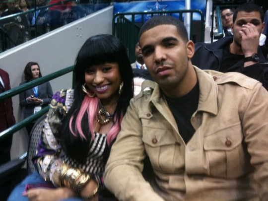 File:Drake-nicki4.png