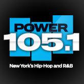 File:Power-105.1-newyork.jpg