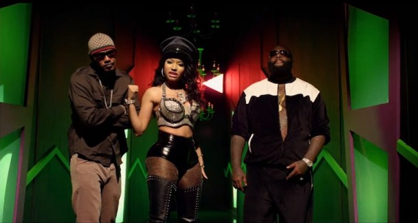 File:Nicki-minaj-i-am-your-leader-video-608x324.jpeg