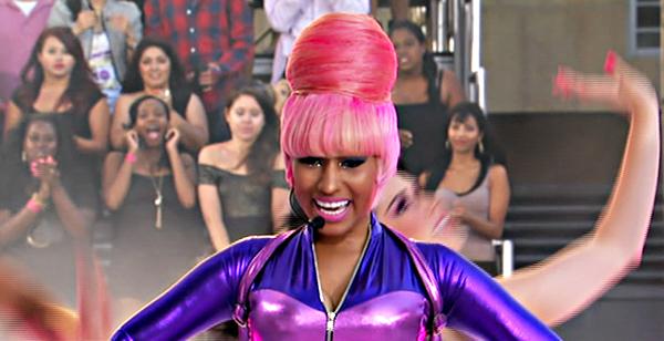 File:Nicki-minaj-mtv-2010.jpg