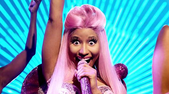 Nicki-Minaj-Pepsi
