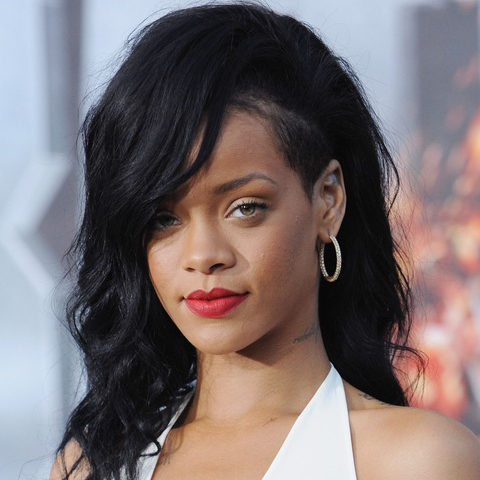 File:Rihanna-icon.png