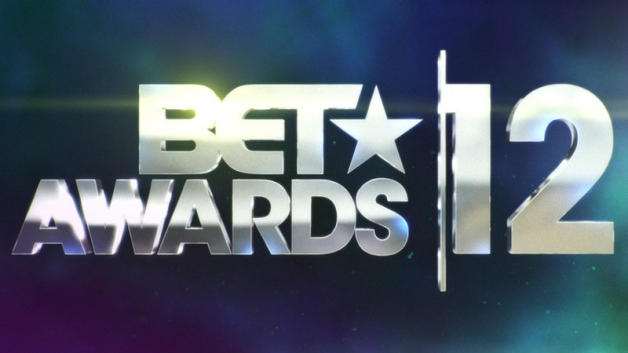 File:BET awards 2012 logo.jpg