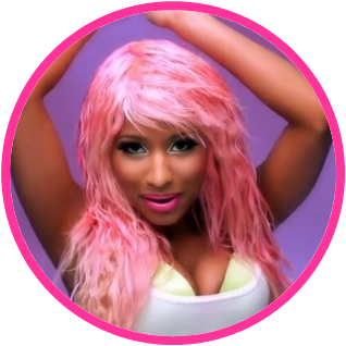 File:Top-content-1 Nicki.png