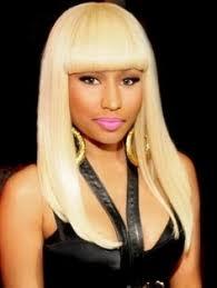 File:Nicki Minaj photo.jpg