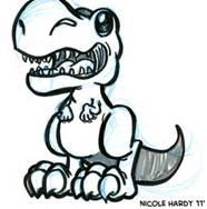 File:T-rex.jpeg