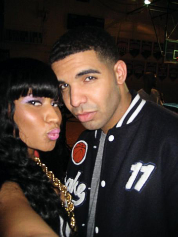 File:Drake-nicki2.png