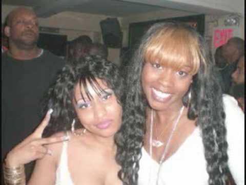 File:Nicki Minaj and Remy Ma.jpg