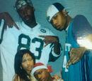 The Hood$tars