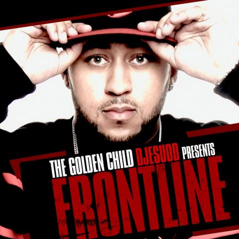 File:Frontline.png