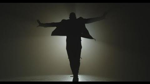Usher - She Came To Give It To You ft