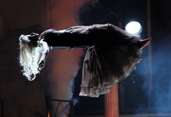File:Roman Zolanski Grammy Exorcism.jpg
