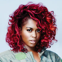 File:Ester Dean-icon.png