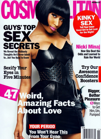 File:Cosmocover.png
