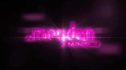 Nicki Minaj - Live in Dubai - Official Teaser (2012) HD