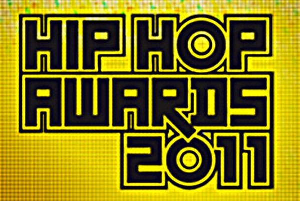 File:BET hip hop 2011.png