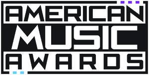 Ama 2014 logo