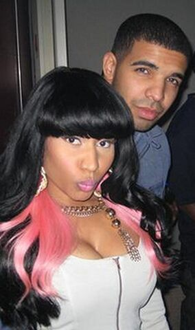 File:Nicky-minaj-drake-moment-for-life.jpg