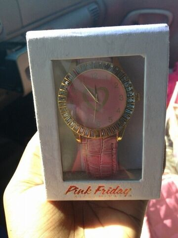 File:Pink friday watch.jpg