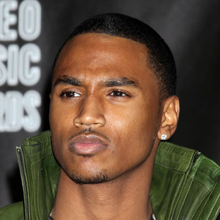 File:Trey Songz-icon.png