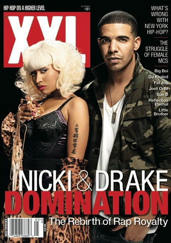 File:10XXLcover.png