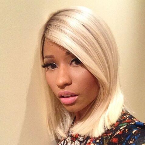 File:Nicki mainpage.jpg