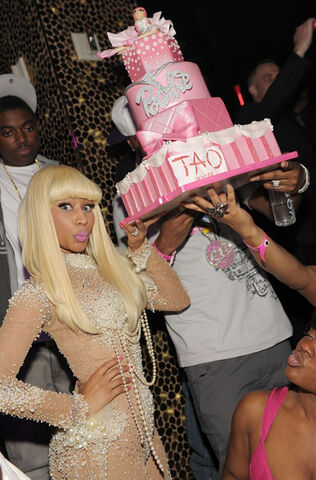 File:Nicki-minaj-cake-galore.jpg