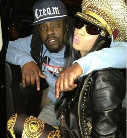File:Nicki minaj and wale 2.jpg