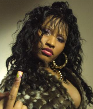 File:Dear Old Nicki (alter ego).png